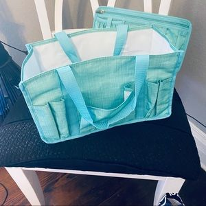 3 PC Thirty One Auto Combo